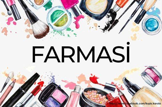 Praca zdalna, promocja sklepu, rekrutacja, sprzedaż kosmetyków