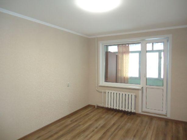 Затишна 1-кімн. з частк. капремонтом біля Дніпроплази (п3)