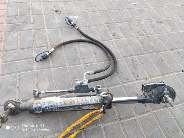 Łącznik śruba rzymska hydrauliczna