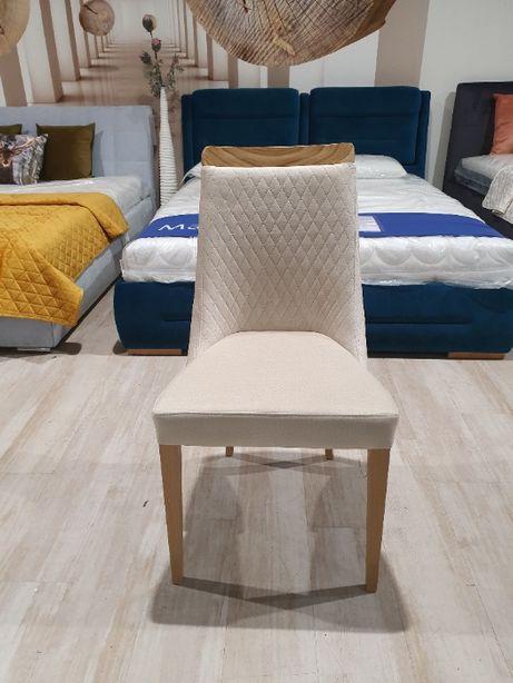 Krzesło SWING CARO PAGED OKAZJA-10%Salon Meblowy Starogard Gda
