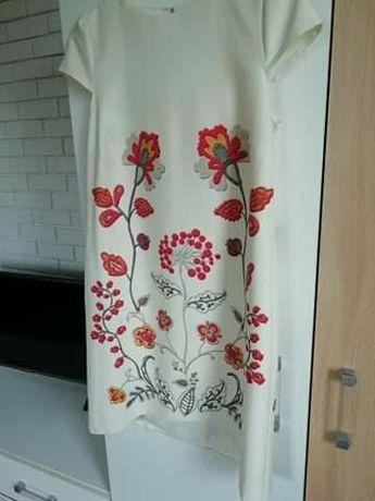 Wysyłka 5 zł ! Sukienka lato Uplander 38 M