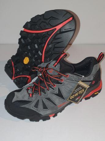 Buty trekkingowe MERRELL Rozmiar 42 / 26,5cm