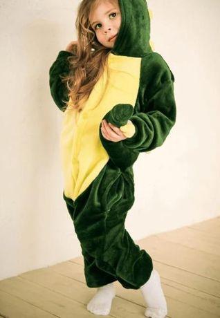 Kрасивые! Пижамы! Хит сезона!
