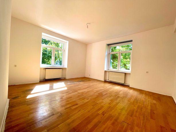 Przestrzenne, słoneczne, 2-pok mieszkanie / Ołbin / CENTRUM - PL/EN