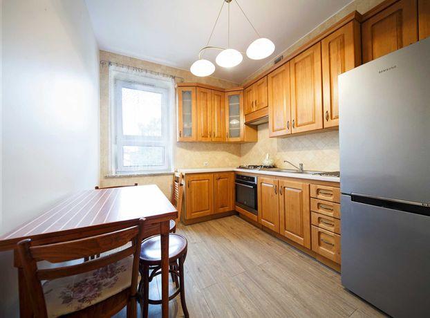 Przytulny pokój 12mkw w 2-pokojowym mieszkaniu tuż przy AGH