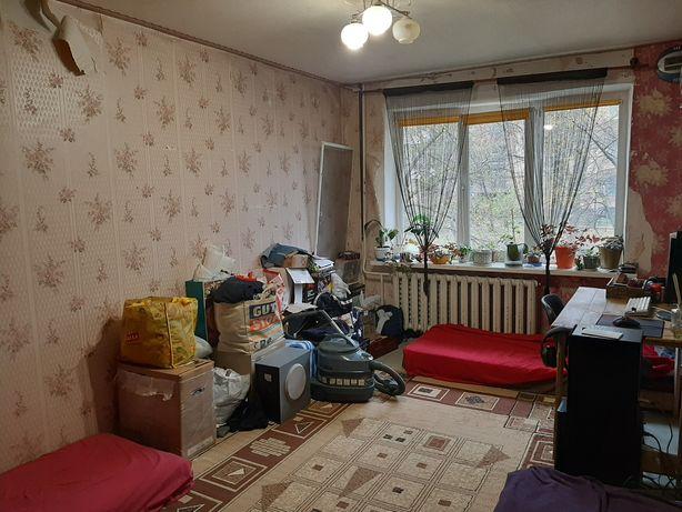Срочная продажа 2-х комнатной квартиры по ул.Яновского( маг.Восход).