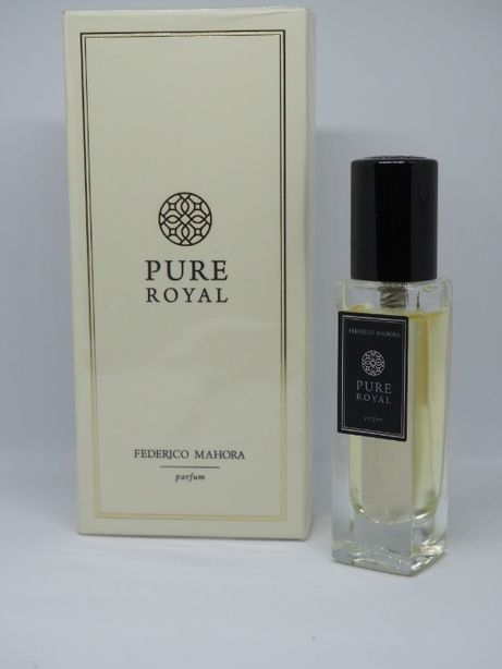 Perfumy FM 30 ml zapach 317