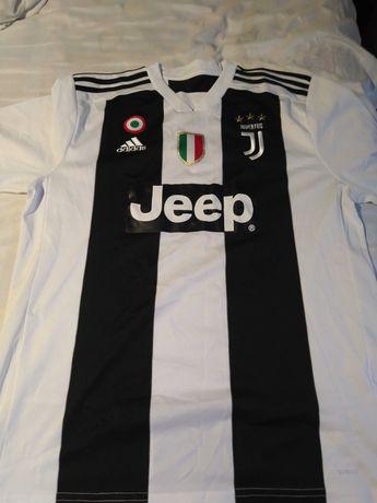 Juventus Futebol XL