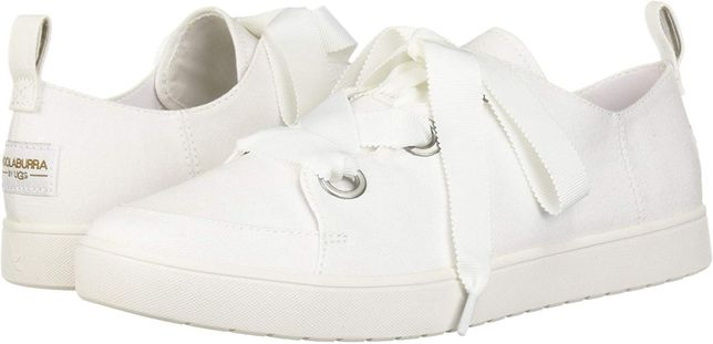 Жіночі кросівки Koolaburra by UGG® Penley (Розмір 36-40) 100% Original