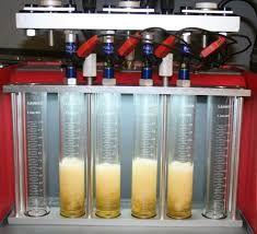 Чистка Бензиновых форсунок( инжектора) на СТЕНДЕ Промивка форсунок