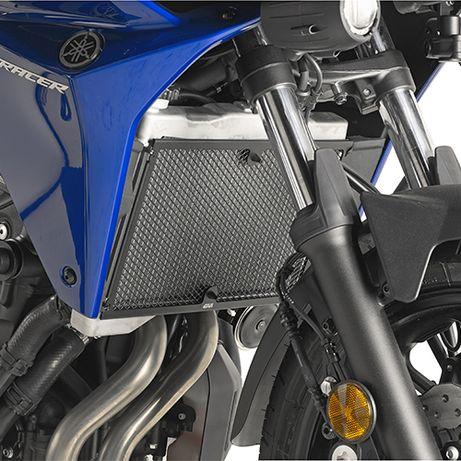 Osłona chłodnicy GIVI PR2130 Yamaha MT-07 Tracer (16-20)