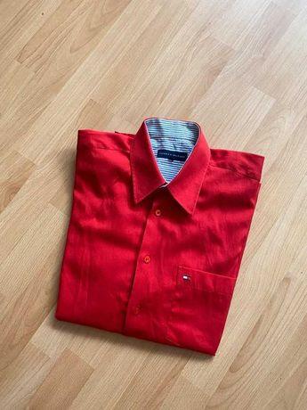 Koszula Tommy Hilfiger
