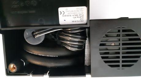 Продам авто-компрессор, Audi Q5/Q7, Q8 (Skoda, Volkswagen, Bmw, mini