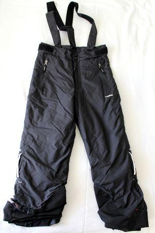 Spodnie narciarskie SKI-P 500 WED'ZE