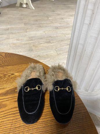 Gucci Calvin Klein H&M Zara Dior