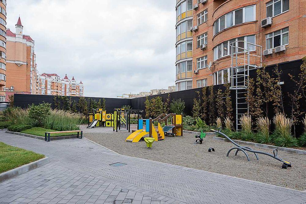 Smart Plaza Obolon. Люкс апартаменты. Смарт Плаза Оболонь, м. Минская-1