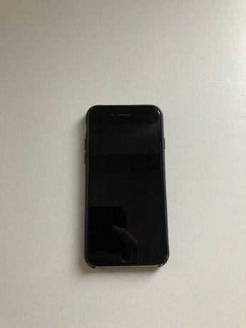 iPhone 6s 16gb !!!