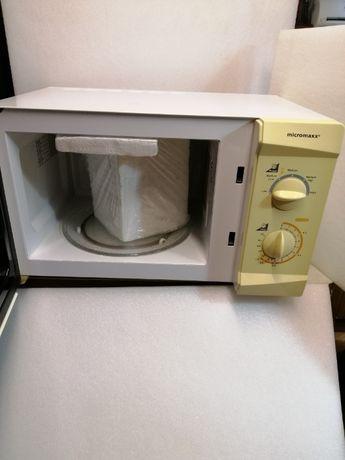 Микроволновка MICROMAXX MM41580