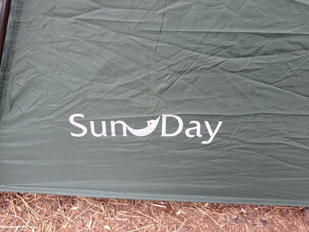 Палатка для відпочинку  SunDay
