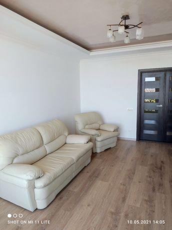 VIP продаж новобудова велика 1 кім квартира Еко-дім Мазепи(Микллайчука