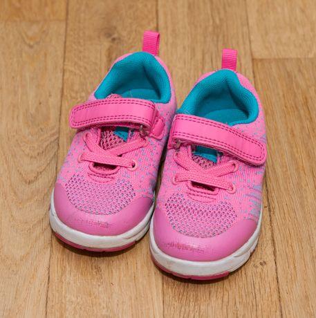 Buty dziecięce Lejon rozmiar 21