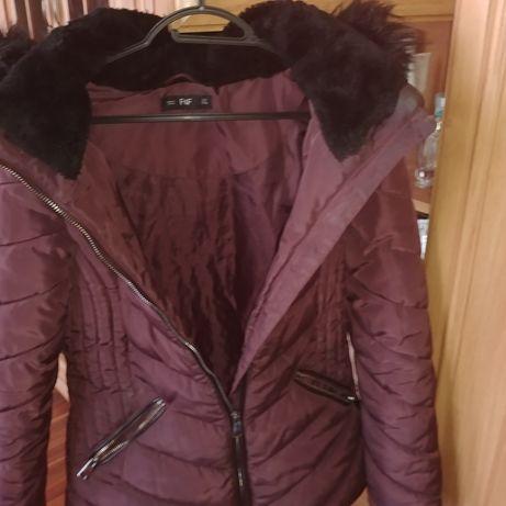 Sprzedam kurtkę .