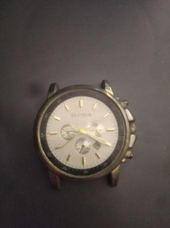 Часы DLUNGA наручные
