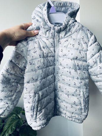 Куртка деми Reserved Zara