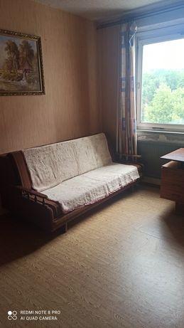 Власник продаж 2кім кв на Хоткевича