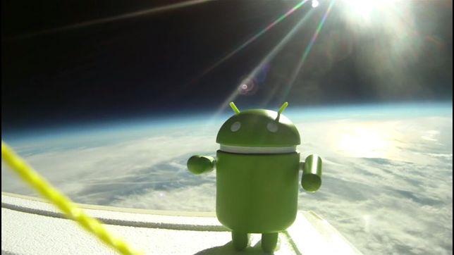 Установка приложений на андроид, оптимизация
