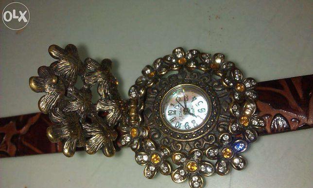часы LeChic CL3004YB франция