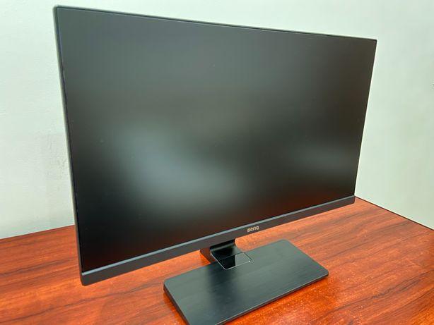 СРОЧНО!! Продам Монитор BENQ GW2475H IPS 23.8'' (Black)
