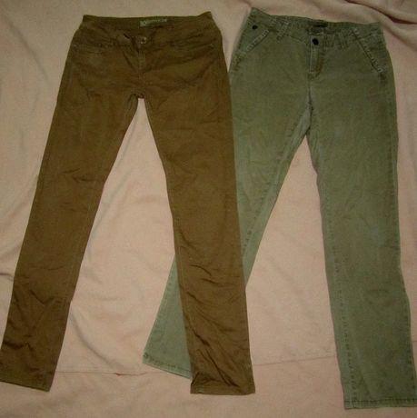 джинсы для мальчика,подростка
