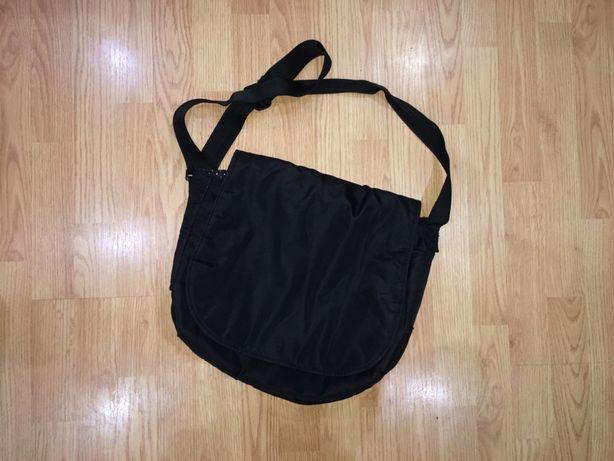 Сумка на коляску сумка для мамы органайзер