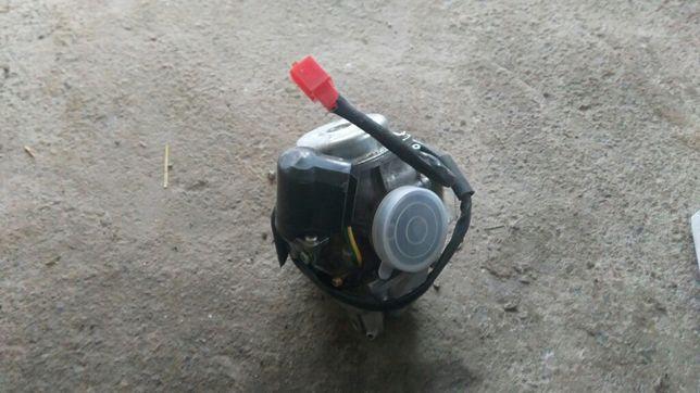 Продам запчастини VIPER STORM 150cc!!!
