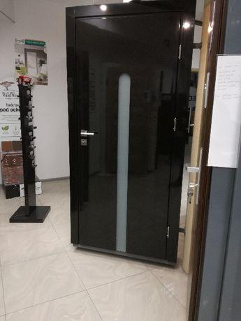 Drzwi wewnętrzne InterDoor