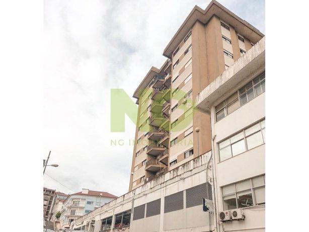 Apartamento T3, Rua do Brasil, Coimbra | NG Imobiliária