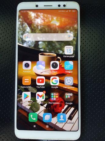 Смартфон Xiaomi Redmi Note 5 32 Гб