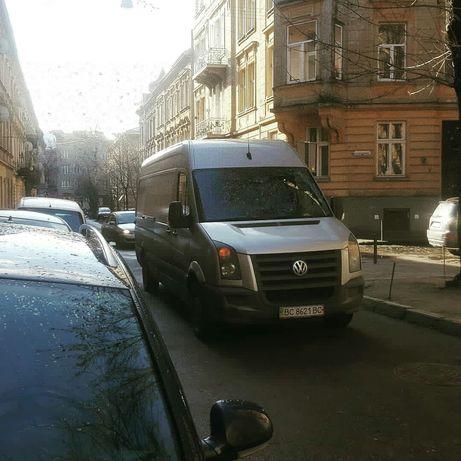 Вантажники !! Вантажні перевезення Вантажне таксі Львів Київ Україна