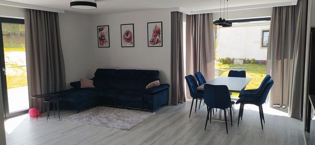 Nowy dom gotowy do zamieszkania 10 km od Rzeszowa nowoczesny
