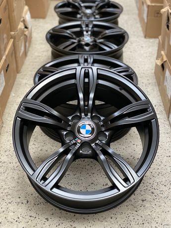 Диски R18/5/120 BMW 3 5 E60 F10 F11 6 7 в Наличии новые