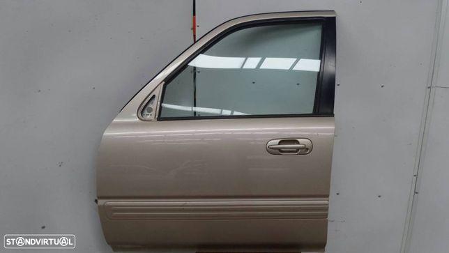 Porta Frente Esquerda Honda Cr-V I (Rd)