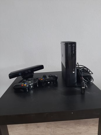 Sprzedam Xbox 360 E