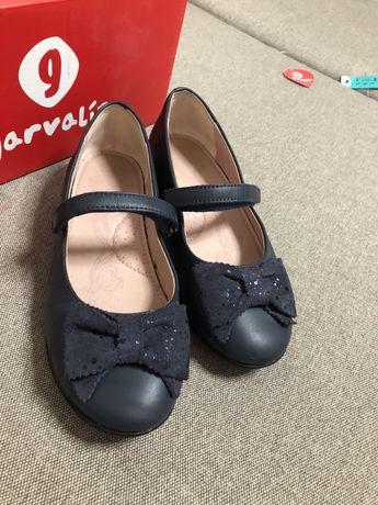 Туфли garvalin