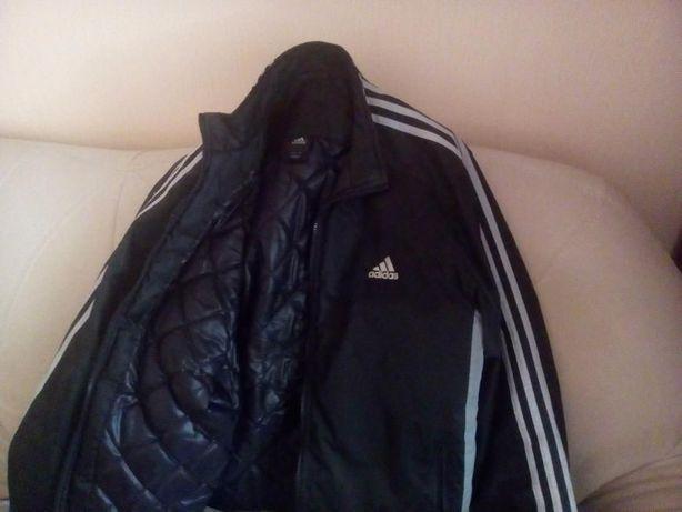 Куртка сезонка Adidas