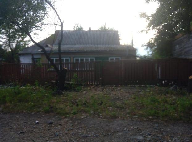 Продам дом в г. Фастов в районе пивзавода (ул.Княгини Ольги №62)