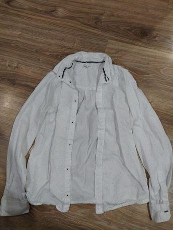 Koszula chłopięca Reserved r. 152