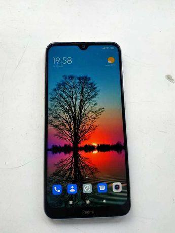 Redmi Note 8T NFC / 4-64 / ОБМЕН