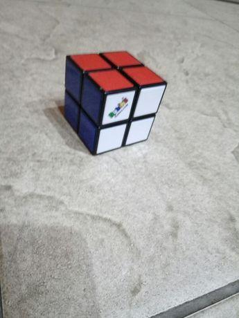 Кубик рубика 2×2 от фирмы Rubiks