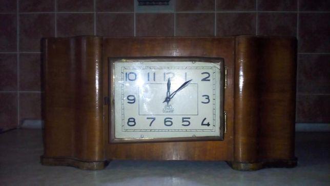 Годинник рарітет Владимир